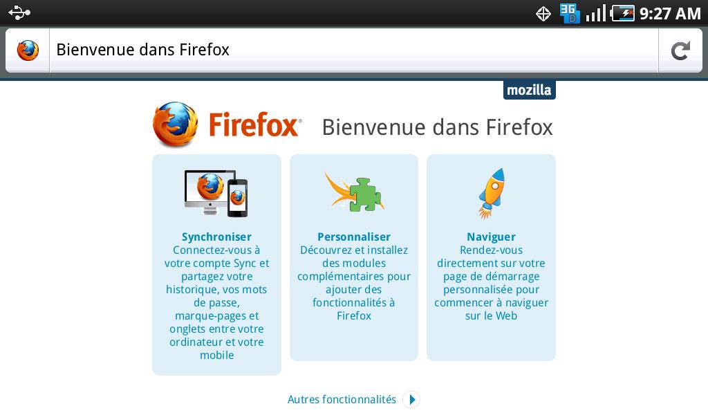 Firefox-Mobile-Logo