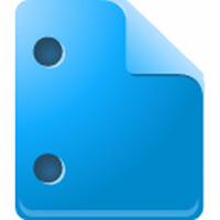 Nouveau Logo Google Docs
