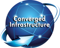 HP-Converged-Infrastructure