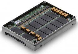 Hitachi SSD MLC Ultrastar-SSD400M