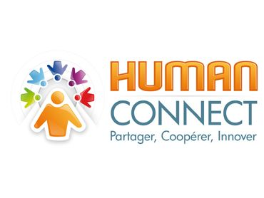 Human-Connect1