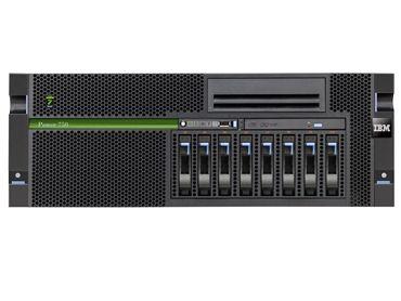 IBM-Power-750