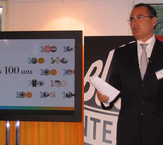 IBM-centenaire-Alain-Bénichou