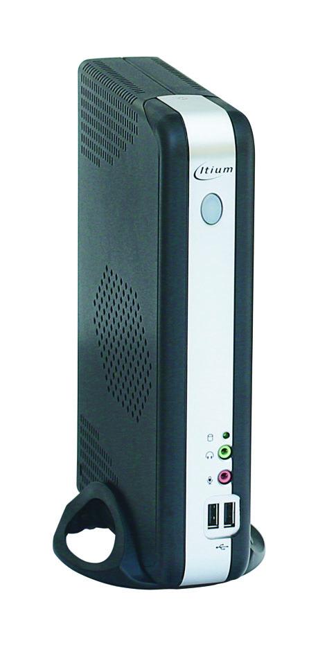 Itium4030-Impact-Technologies