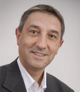 Jérôme Cornillet