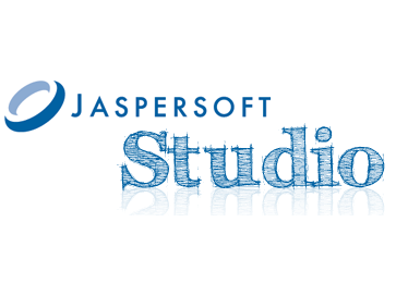 Jaspersoft-Studio