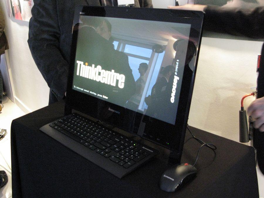 Lenovo-ThinkCentre-Edge-M91z