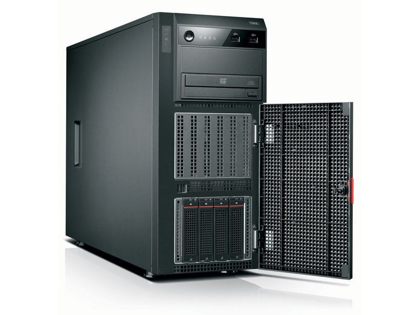Lenovo-ThinkServer-TS430