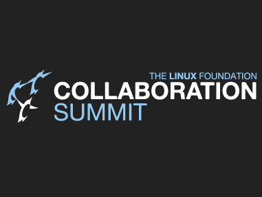 Linux-Foundation-Collaboration-Summit