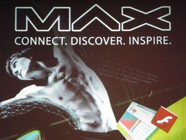 MAX-2011