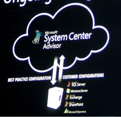 Microsoft-Cloud-prive-et-System-Center-Advisor