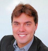 Microsoft - Damien Cudel