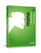 Mono-for-Android