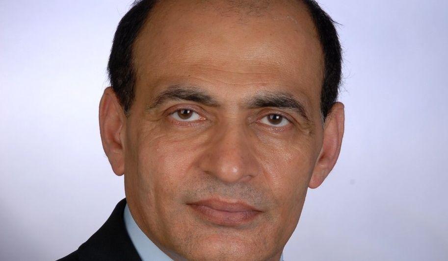 NextiraOne Aman Khan