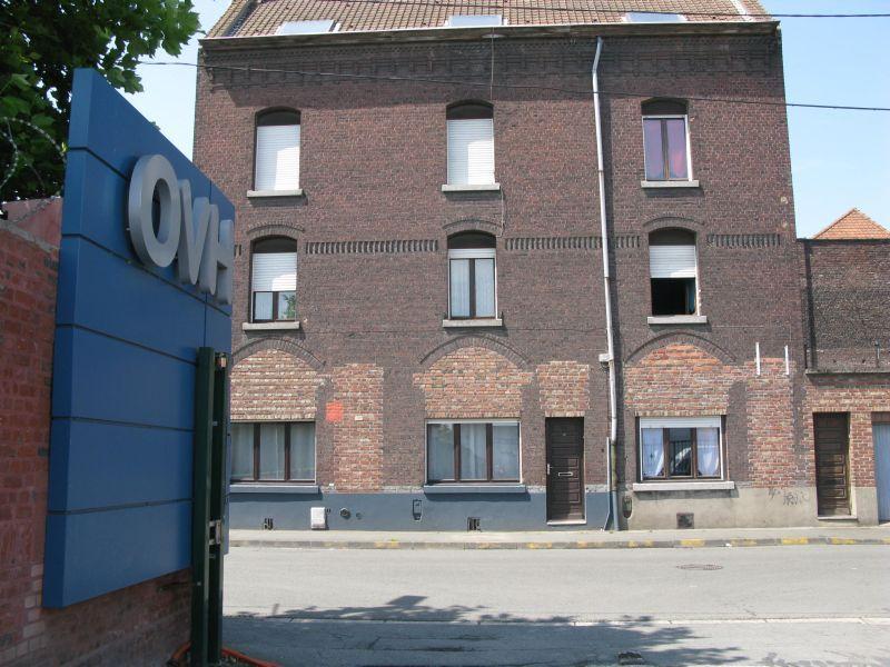 OVH-roubaix4