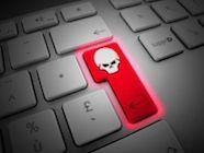 Piratage - © Pixel & Création - Fotolia.com