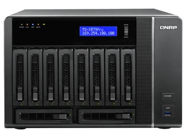QNAP-TS-1079-Pro