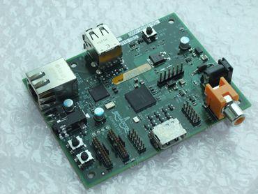Raspberry-Pi1