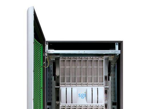 SGI-Altix-UV