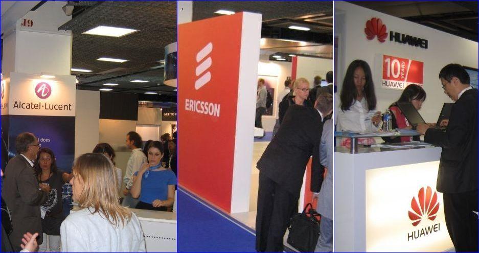 Salon-Broadband-Forum-2011-Paris_
