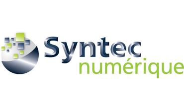 Syntec