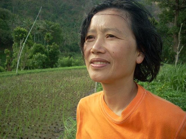 Thanh-Nghiem
