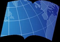 WebODF-logo
