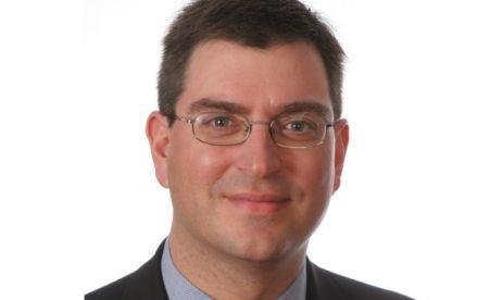 Xavier Garcia, directeur Europe chez Clearswift