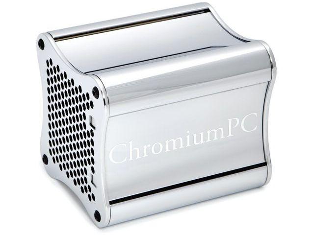 Xi3-ChromiumPC