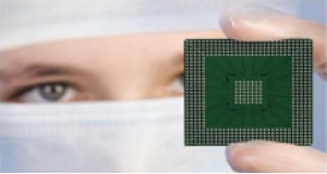 Adapteva Announces Availability of OpenCL SDK for Epiphany ...