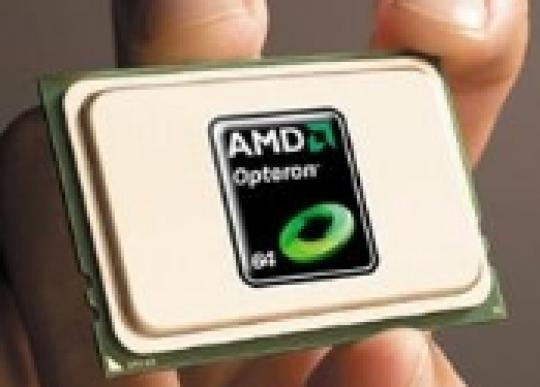 amdopteron6000