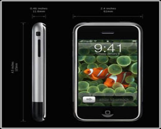 allemagne l 39 iphone prix cass. Black Bedroom Furniture Sets. Home Design Ideas