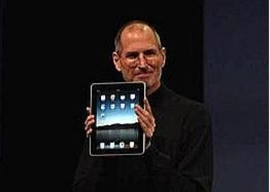 apple_ipad_steve_jobs_icone