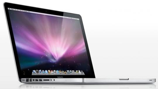 applemacbookpro