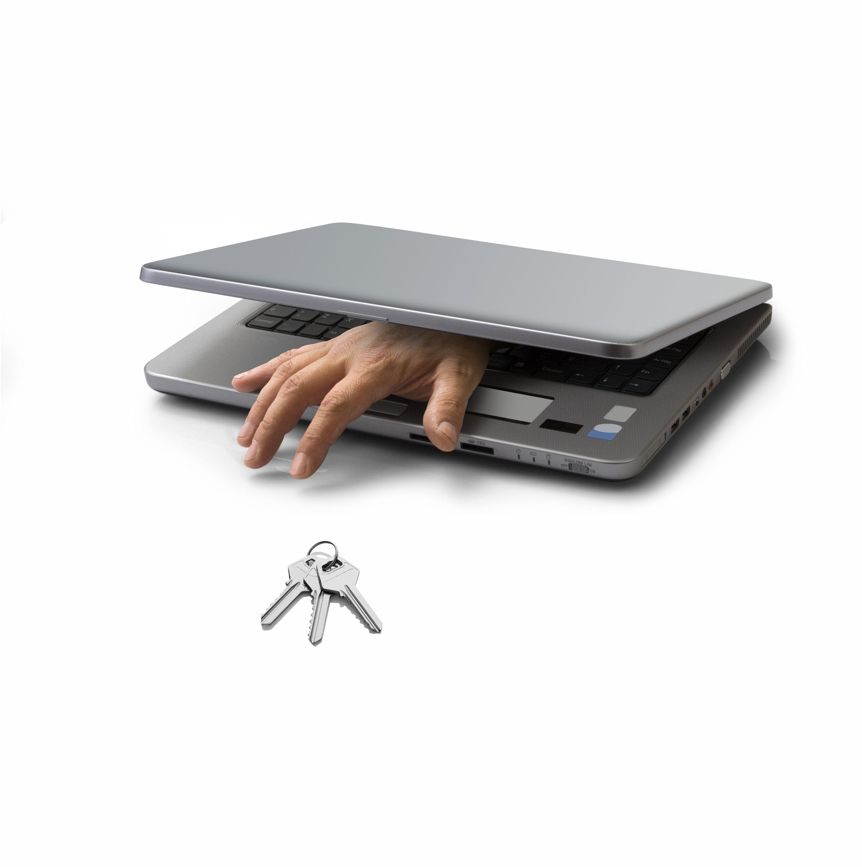Symantec s'offre Lifelock — Protection identité numérique