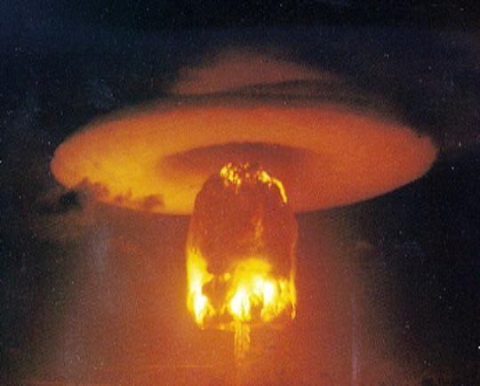bombe-atomique