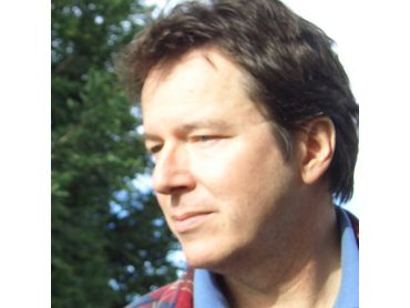 Carl Sassenrath