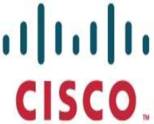 cisco-logo-ok