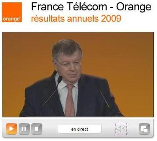 didierlombardfrancetelecom25fevrier2010