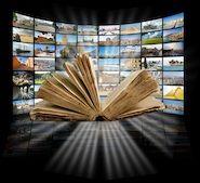 ebook - © Izaokas Sapiro - Fotolia.com
