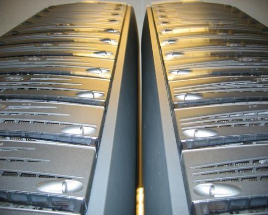 emc-storage