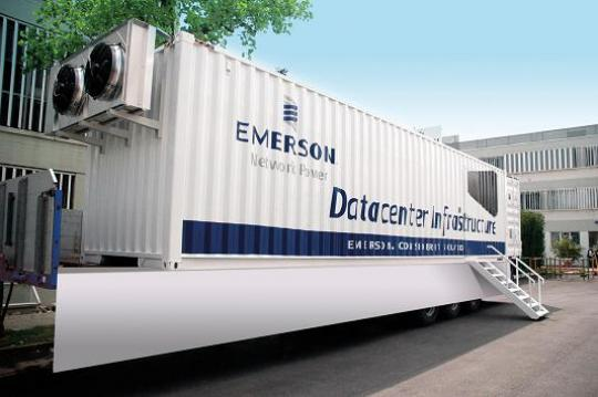 emerson_container_outside_