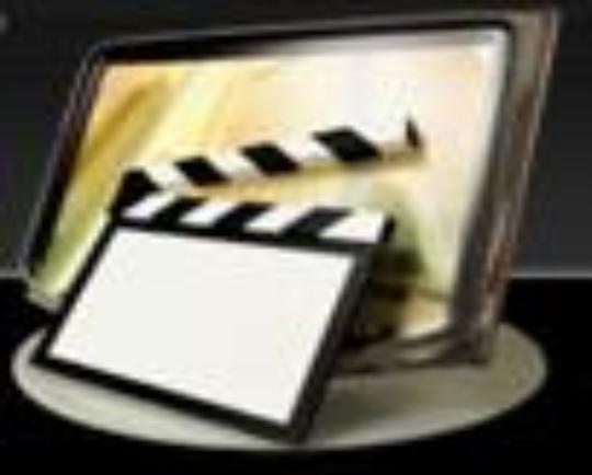 filmcine