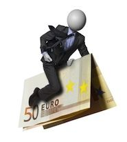 fiscalité - © laurent hamels - Fotolia.com