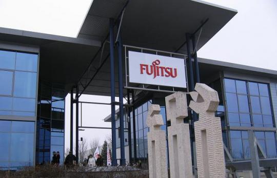 fujitsu_augsburg_siege