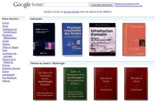 googlelivresbooks