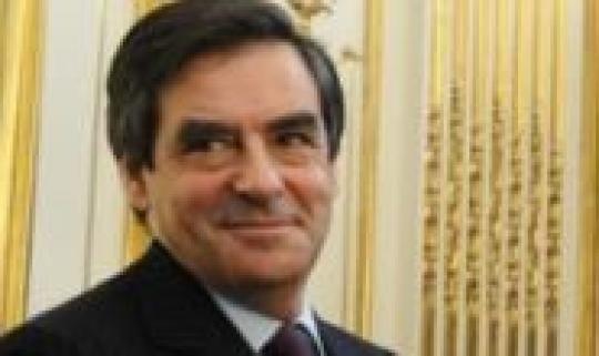 gouvernementfrancoisfillon