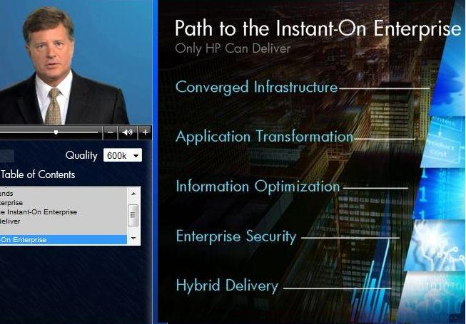 HP_instant-on-enterprise