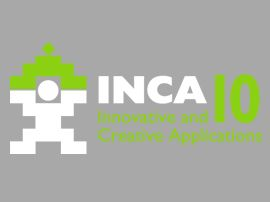 INCA10