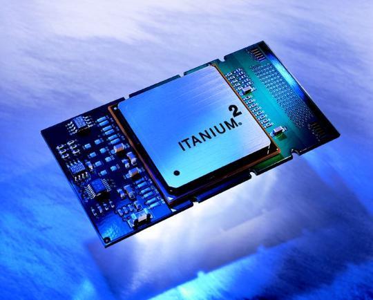 intel-itanium